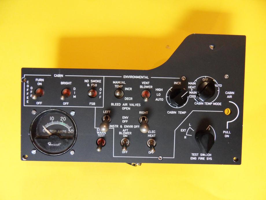 SDC13177.JPG