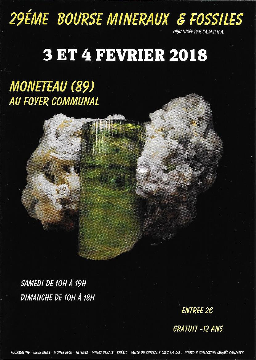 Flyer Monéteau 2018.jpg