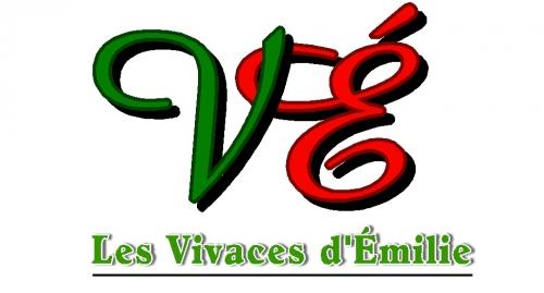 carte vivaces32.jpg