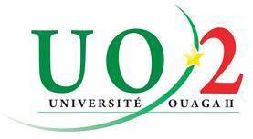 Logo_Université_Ouaga_II.jpg