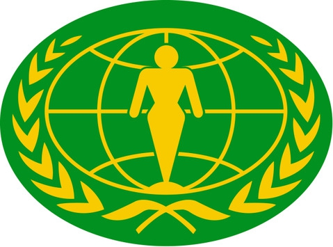 nouveau logo FFPM.jpg