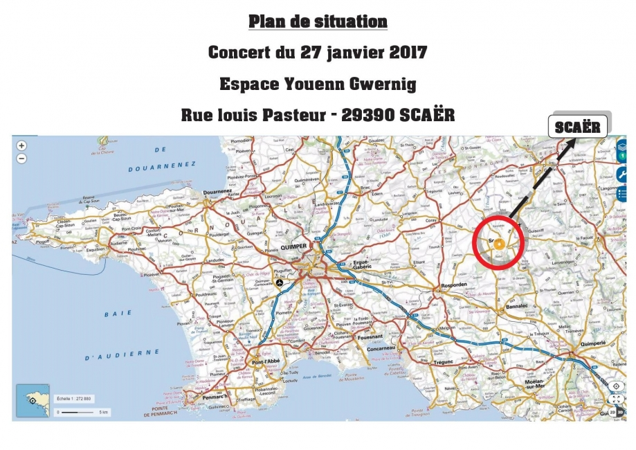 Plan de situation concert scaer 270117.jpg