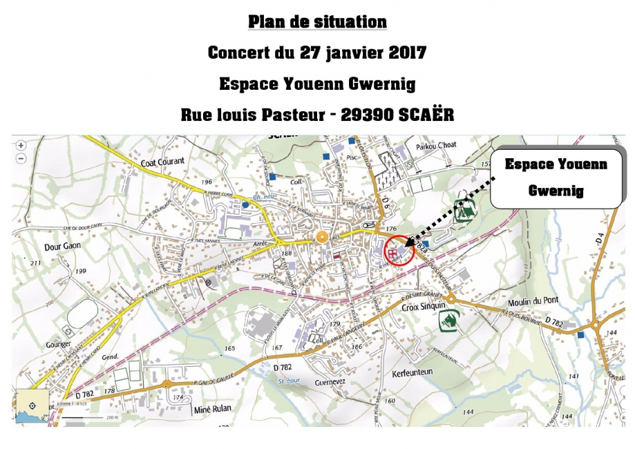 Plan de situation 2 concert scaer 270117.jpg