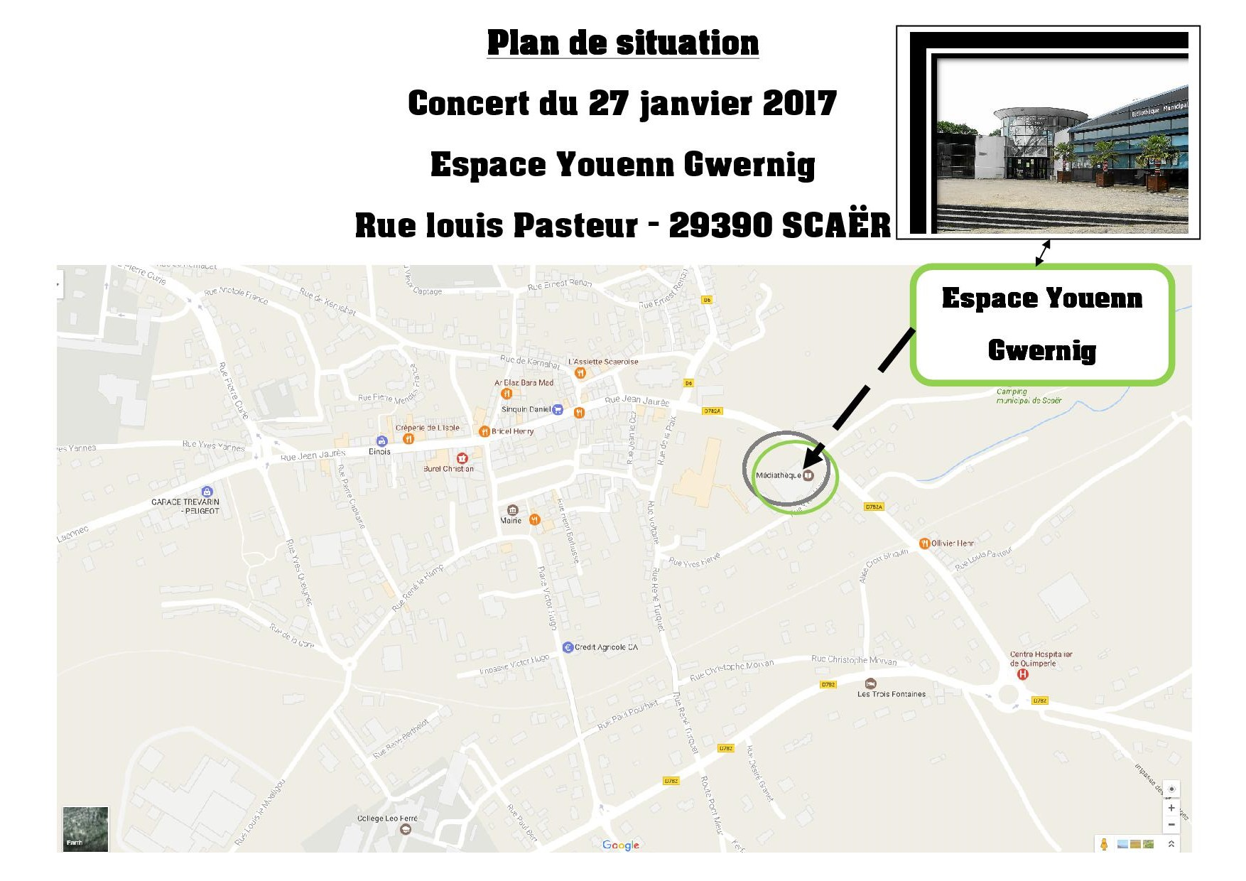 Plan de situation 3 concert scaer 270117.jpg