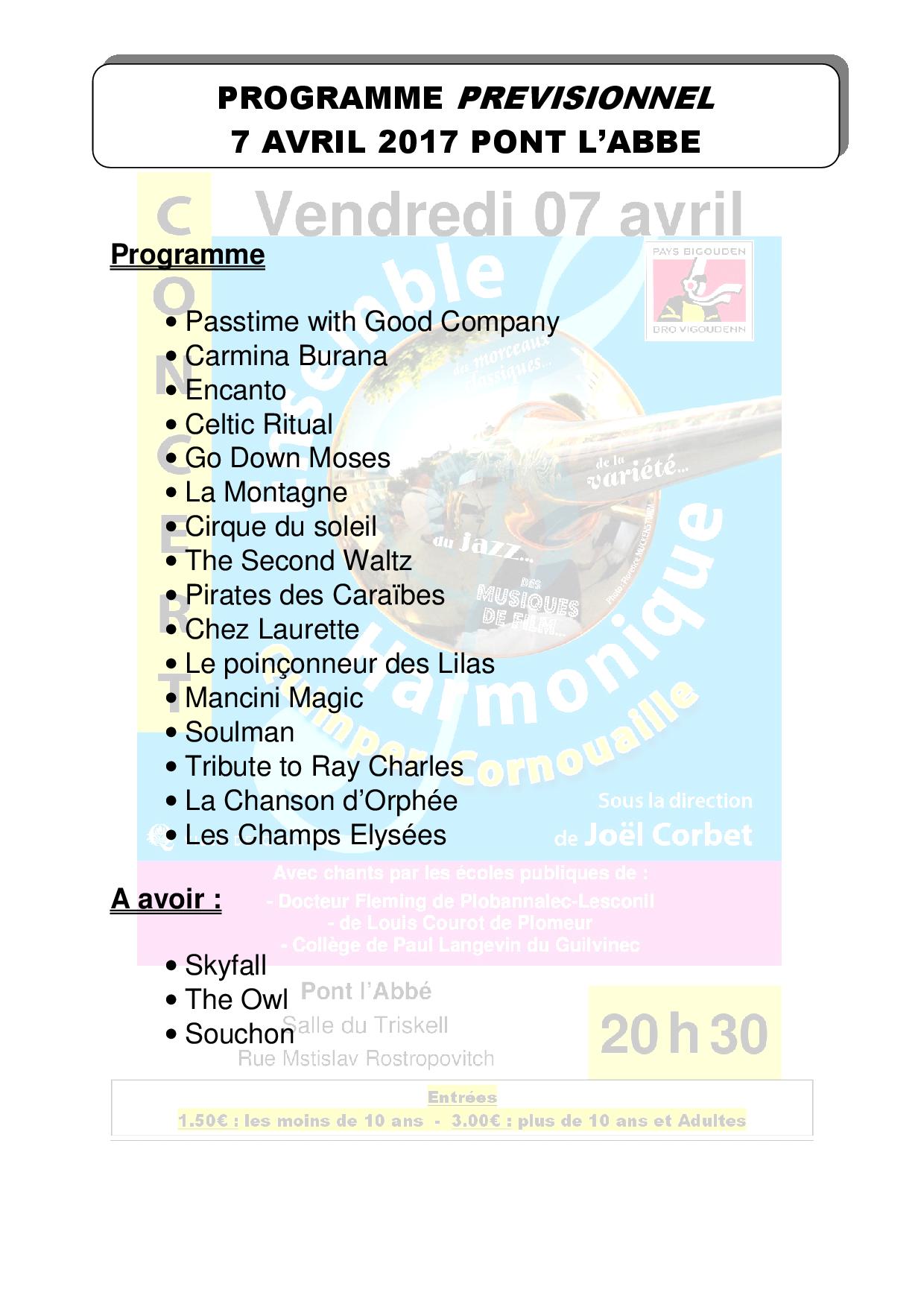 Programme concert pontl'abbé 070417docx.png