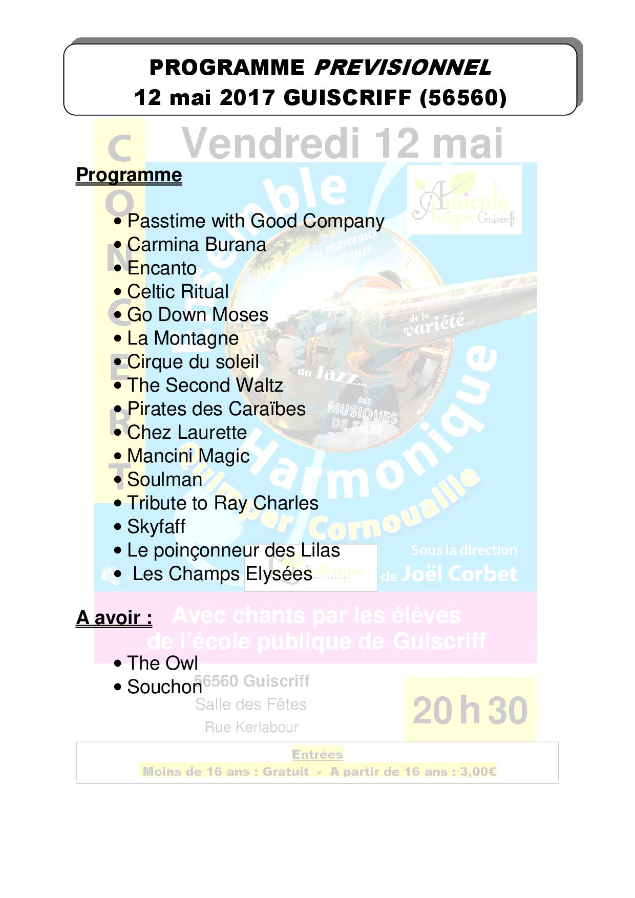 Programme concert Guiscriff 120517docx.jpg