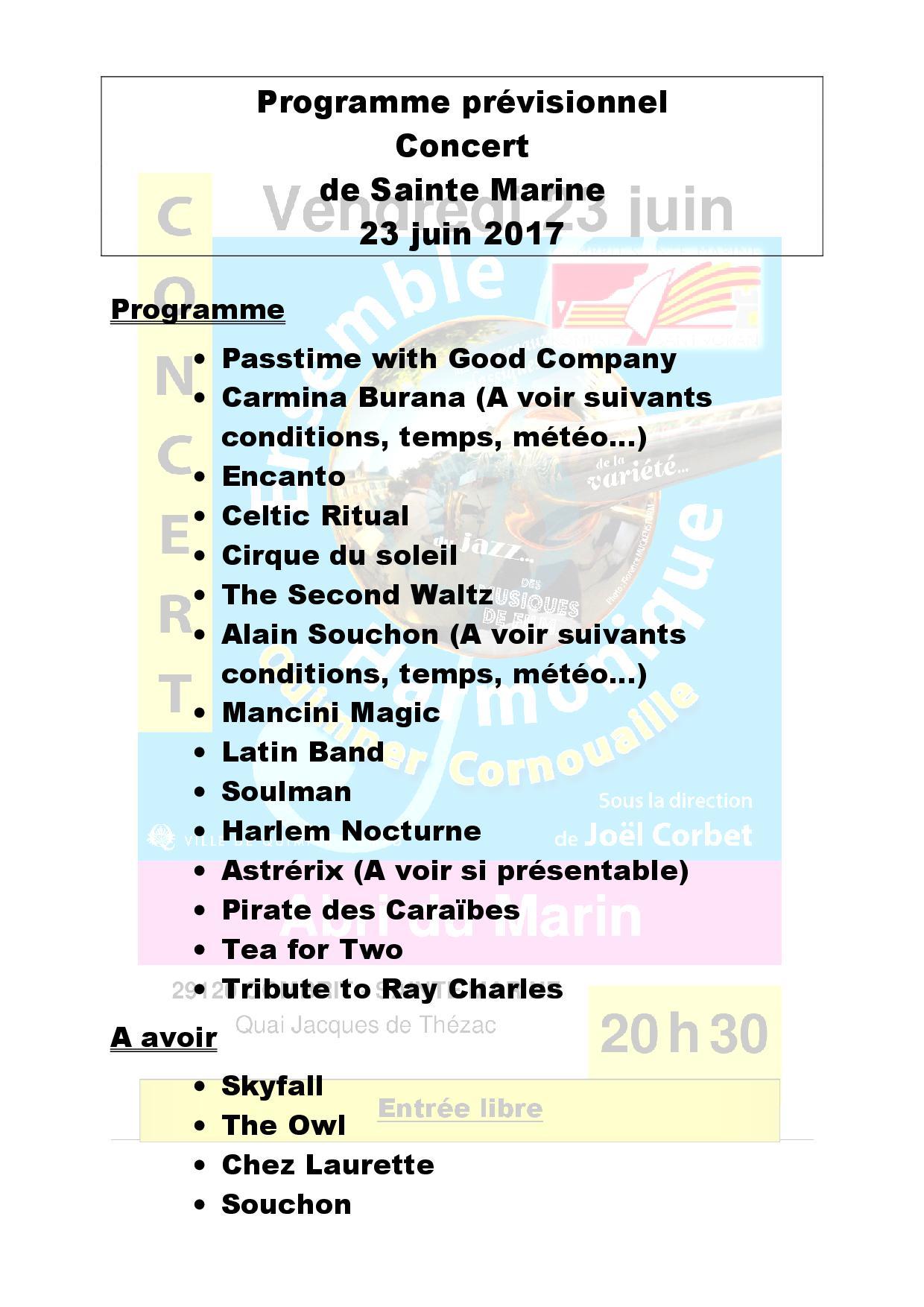Programme Fête music 210617.jpg