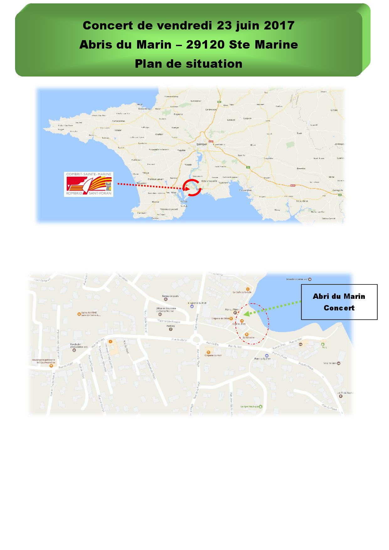 plan situation de st marine 230617.png.jpg