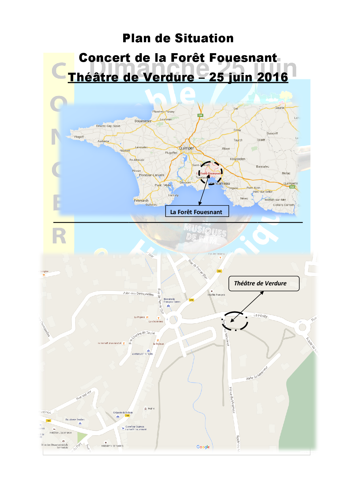 Plan situation foret fouesnant 250616.png