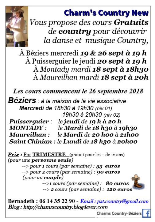 2018-08-28- cours gratuits.PNG