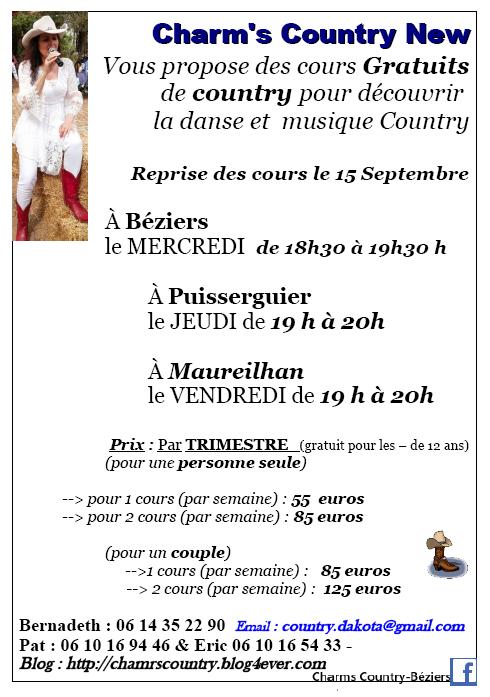 2020-08-27- publicité charms country cours (photo).PNG
