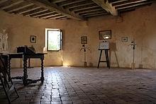 220px-Bureau-de-Montaigne_1580-R.jpg