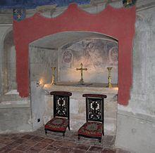 220px-Oratoire_1543.jpg