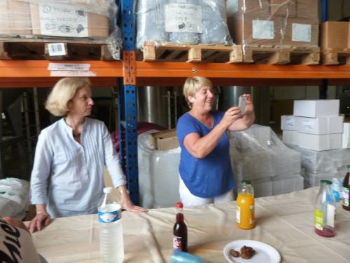 Mme HANIN et Mme BRUGALIRE.jpg