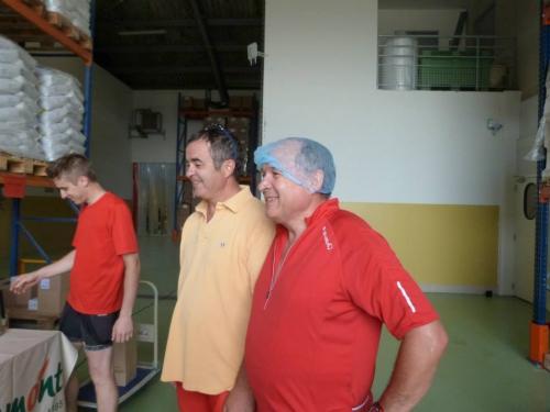 Alain et Vincent.jpg