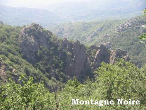 montagne noire(81).jpg