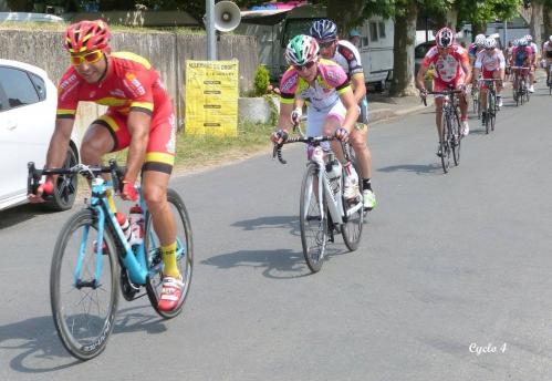 1- Romain devant 1.jpg