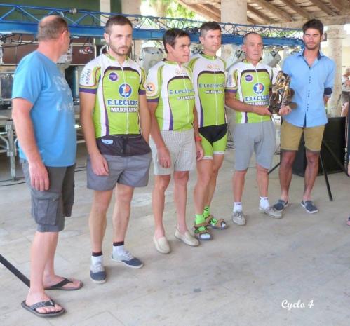 VARES vainqueur challenge au nbre de coureurs.jpg