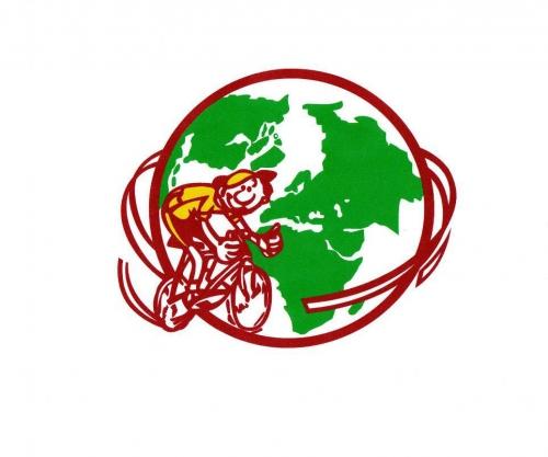 le logo de CYCLO 4.jpg