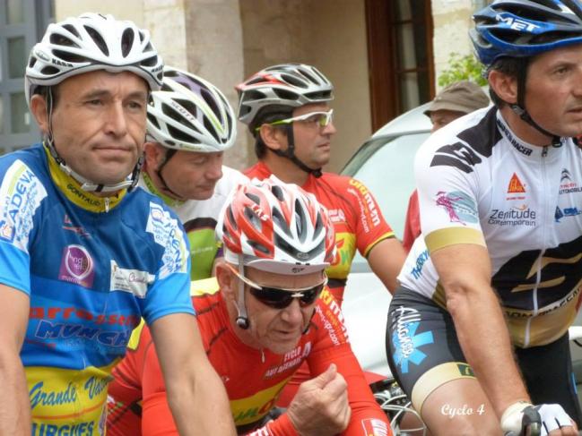 2- départ Luis et Fabrice 1.jpg