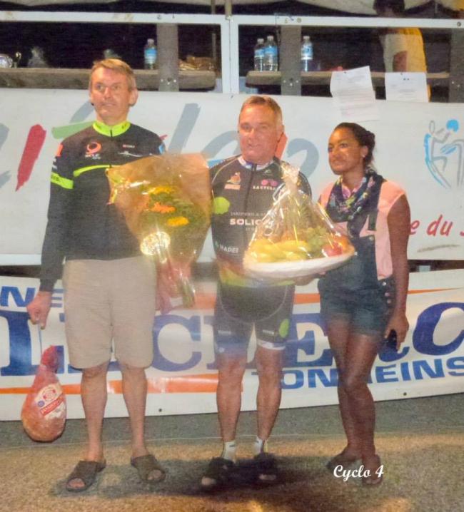 GS - podium.jpg