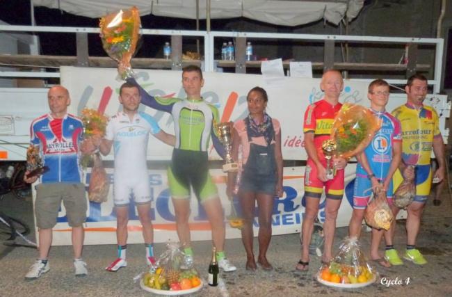 podium général 1.jpg