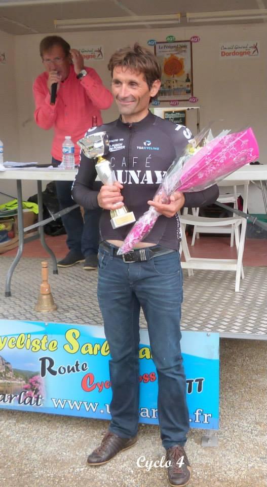1- Castellano vainqueur.jpg