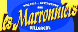 Restaurant les Marronniers.png