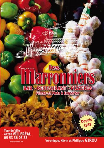Marronniers 1.jpg