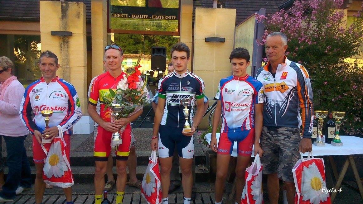 3- podium.jpg