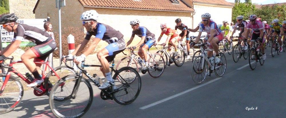 1- Fabrice peloton 1.jpg