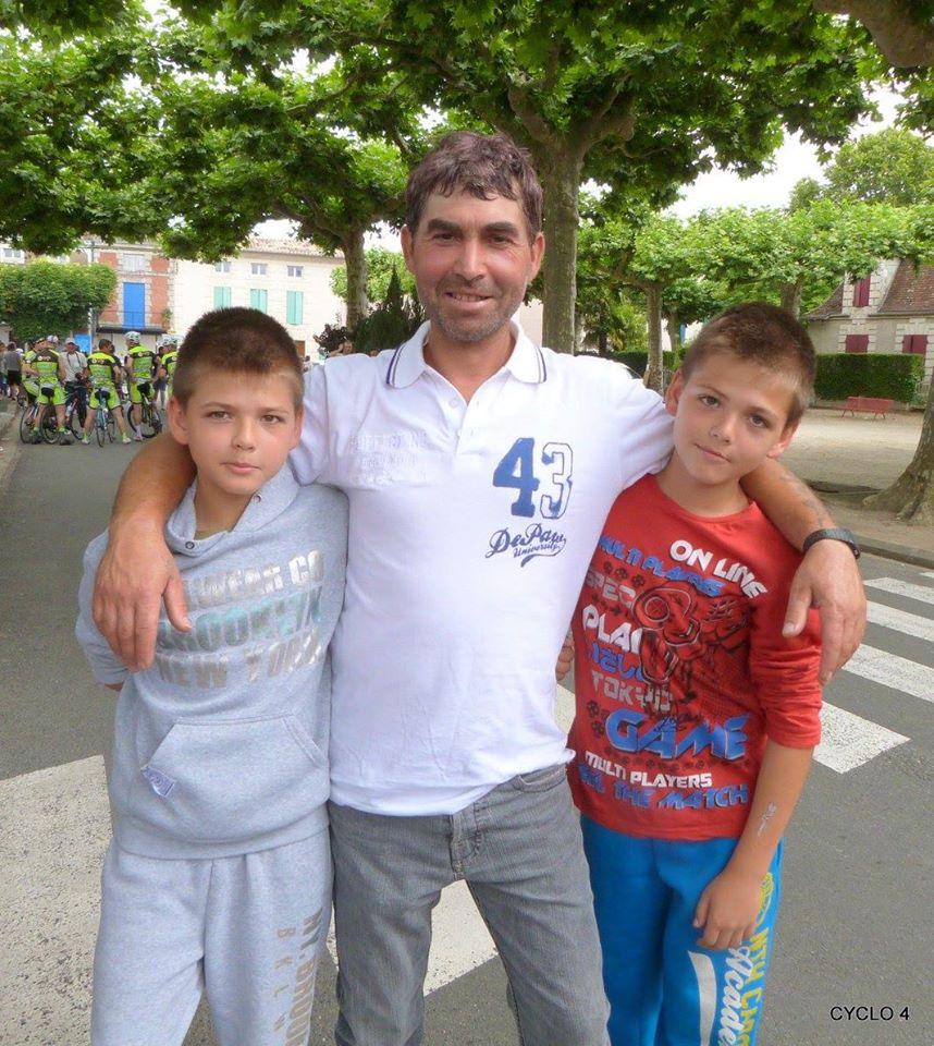 2016-07-06 -3-Joaquim en famille.jpg