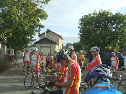 2016-08-21 - LES FLEURONS (2).JPG