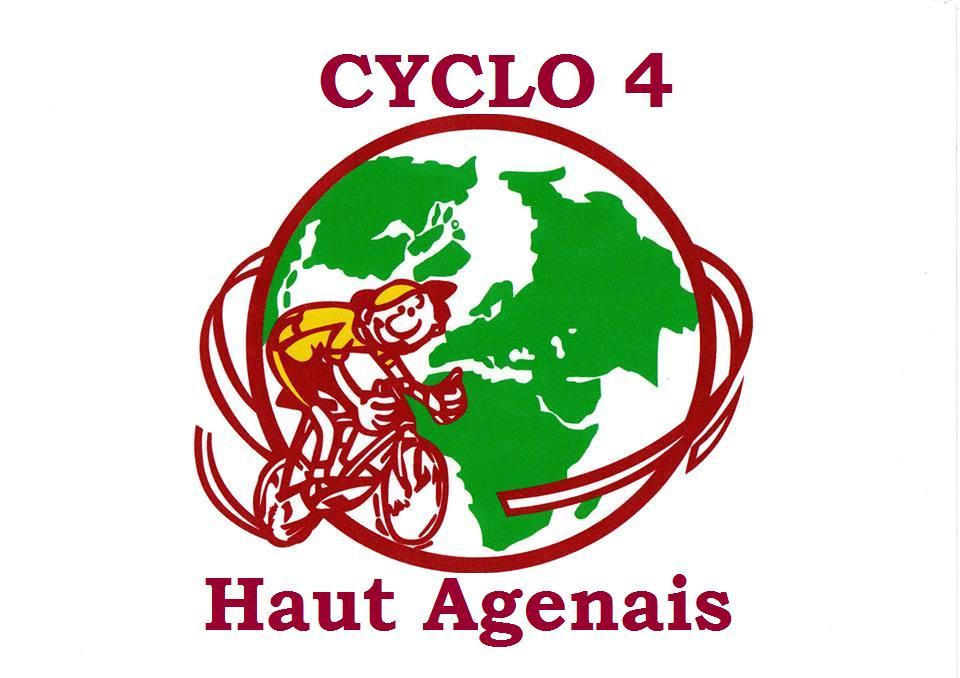 LOGO CYCLO 4 Facebook 1.jpg