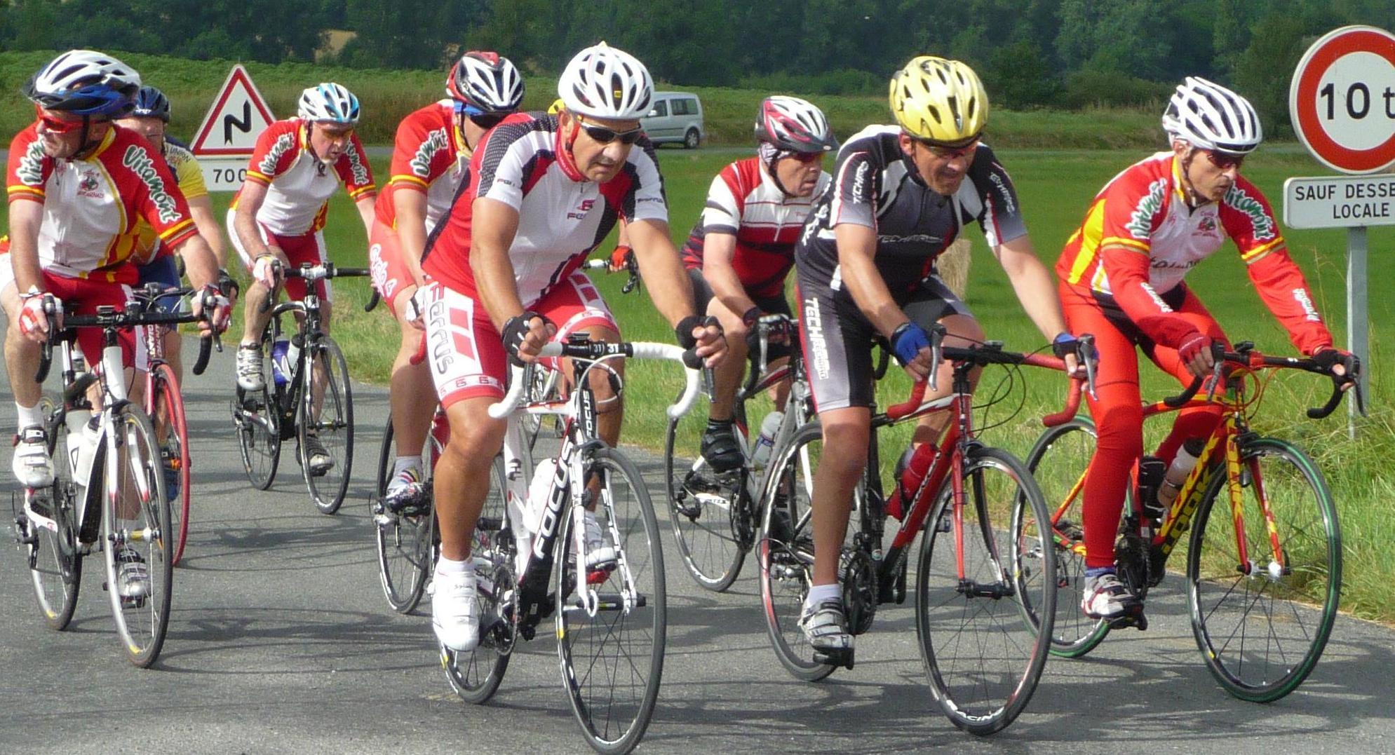 cyclo fdp blog.jpg