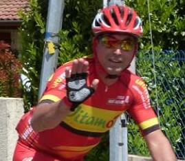 Joaquim.jpg