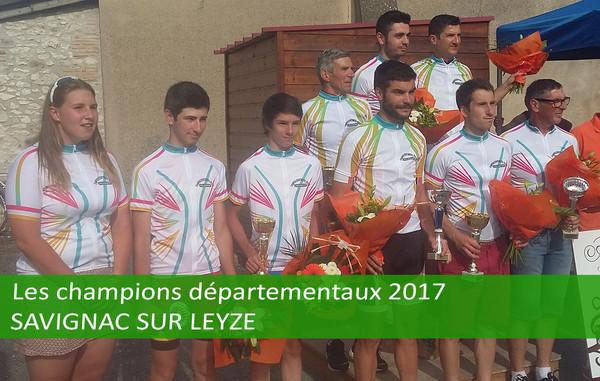 champions du L&G 2017.jpg