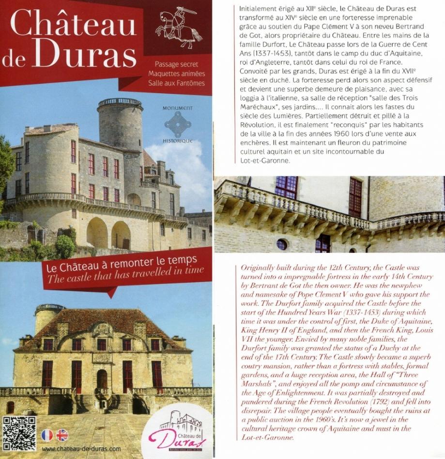 chateau Duras (995x1024).jpg