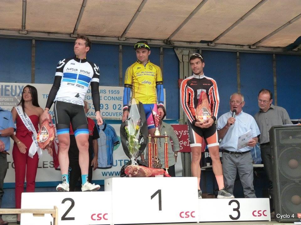 2017-07-02-Clst Général final-podium.jpg