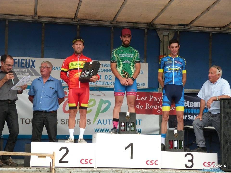 2017-07-02-Clst sprinter final-podium.jpg