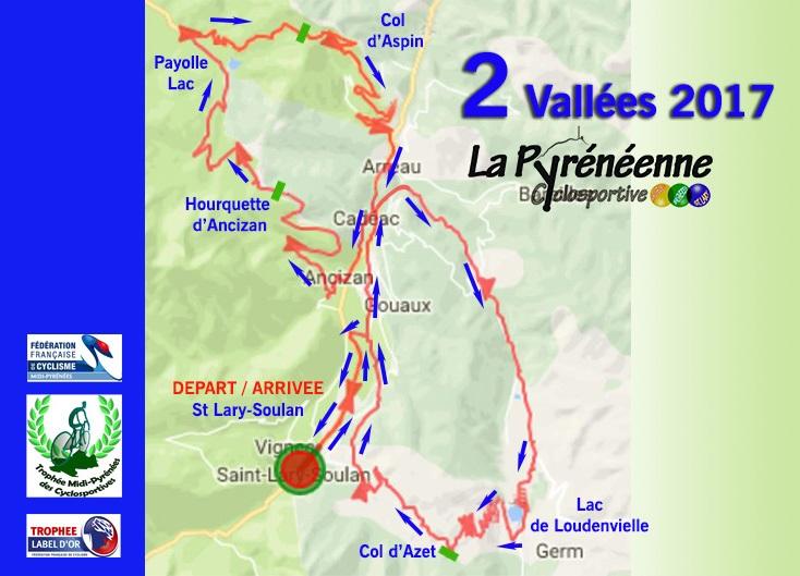 circuit les 2 vallées.jpg