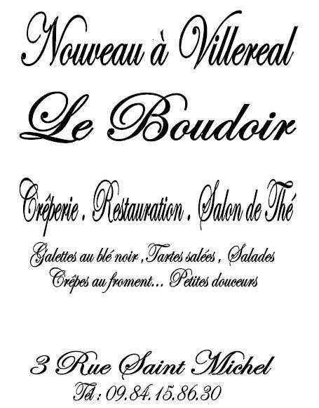 Le Boudoir.jpg