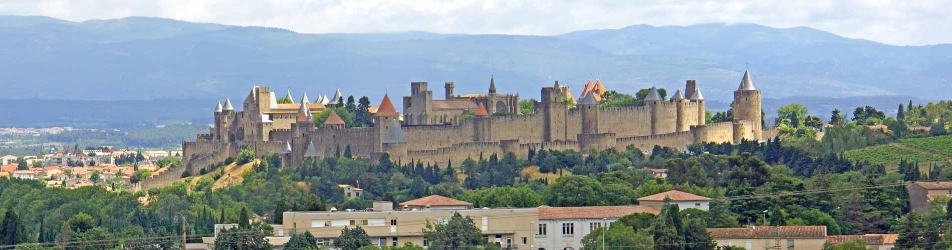 Carcassonne - 09.jpg