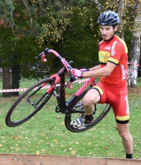 cyclo-cross.jpg