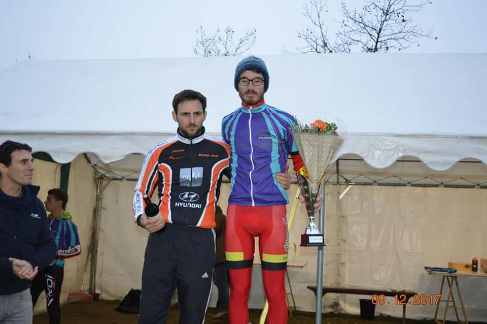 2017-12-10 - podium-30.39-00.jpg