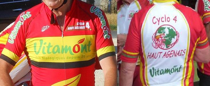 maillots CYCLO 4.jpg