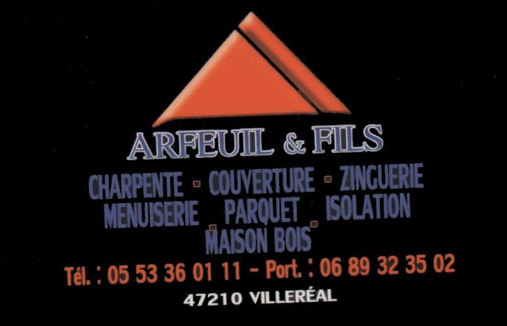 ARFEUIL.jpg