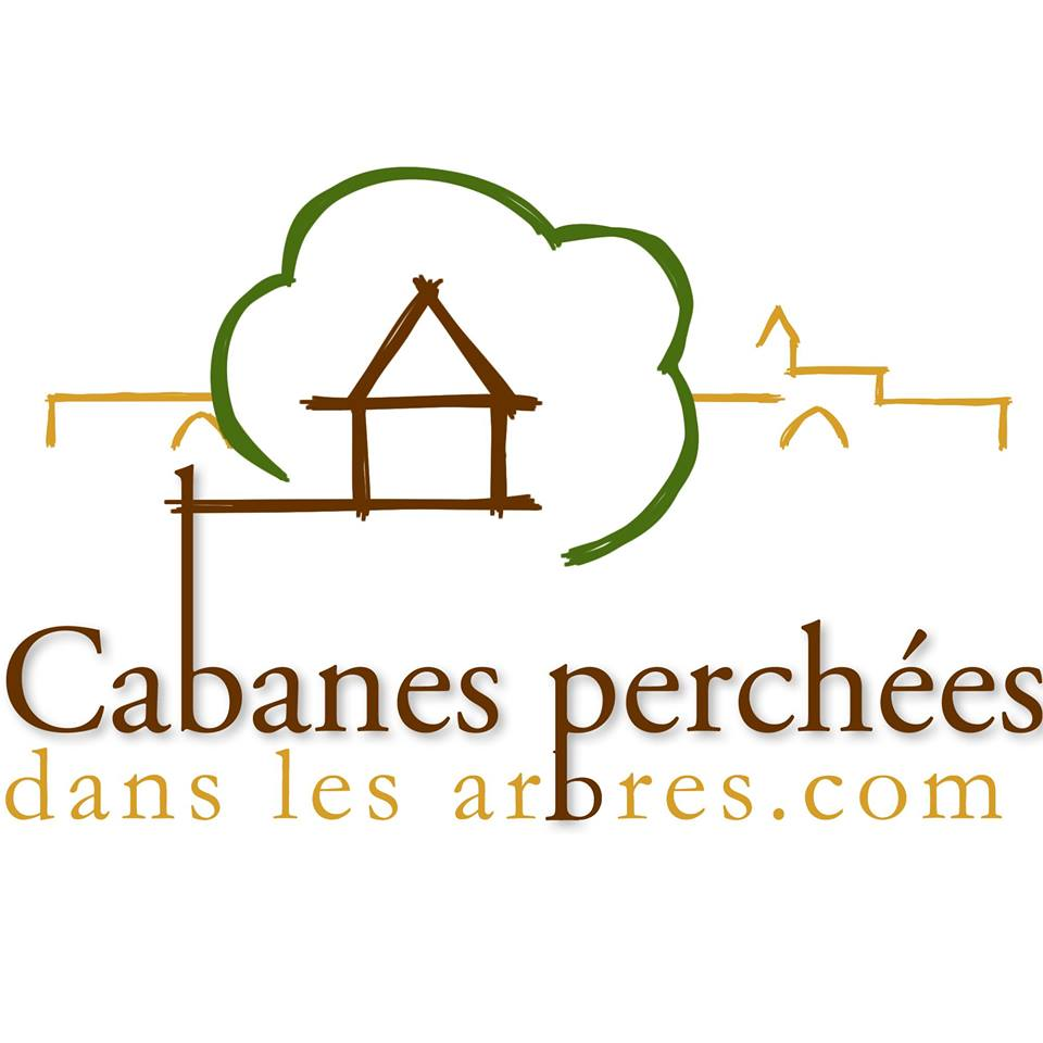 CABANES PERCHEES.jpg