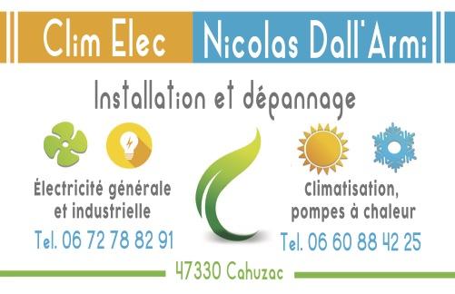 Nicolas DALL'ARMI.jpg