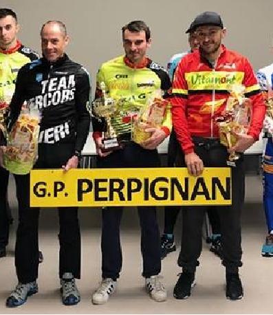 2018-02-04 - GP PERPIGNAN - 00.jpg